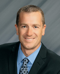 Insurance Agent Ryan Sullivan