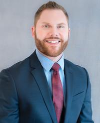 Agente de seguros Kyle Elbin