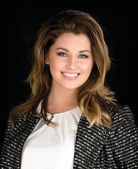 Lindsey Bolton