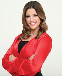 Agente de seguros Lisa Swinson