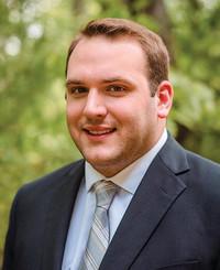 Insurance Agent Nick Jobin