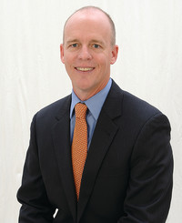 Insurance Agent David Peters