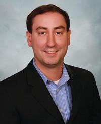 Insurance Agent Jeremy Chatterton