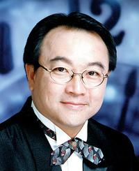 Agente de seguros Allan Kam