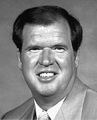 Insurance Agent Steve Baugh