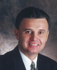 Insurance Agent Michael A Moffatt