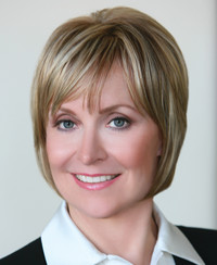 Agente de seguros Brenda Wix