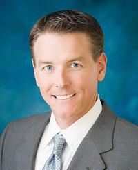 Insurance Agent Brian Wenzel