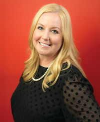 Insurance Agent Michelle Kerfin