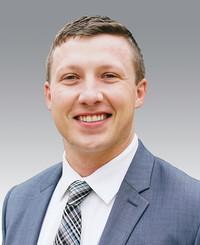 Agente de seguros Sam Sorenson