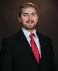 Insurance Agent Blake Guy