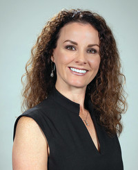 Agente de seguros Alison Fourtner