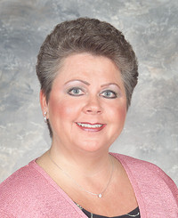 Insurance Agent Holly Jorgensen