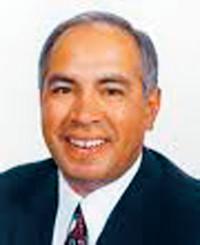 Agente de seguros Cesar Flores