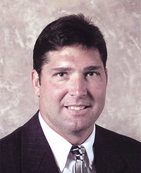 Insurance Agent Jeff Saey