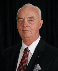 Insurance Agent Bob Confer