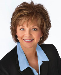 Insurance Agent Jenny Garton