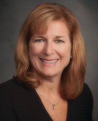 Insurance Agent Sandy Kessler