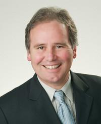 Agente de seguros Joel Avina