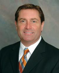 Insurance Agent Jeff Glick