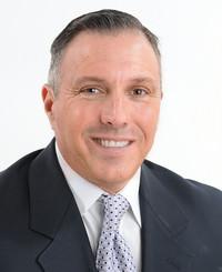Insurance Agent Sal Sciallo