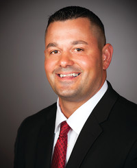 Insurance Agent Matt Pawloski