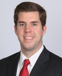 Insurance Agent Jared Hall