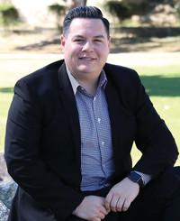 Agente de seguros Cesar Ortiz