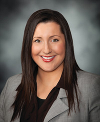 Insurance Agent Jana Chuinard