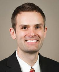 Insurance Agent Tim Werwie