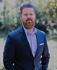 Agente de seguros Brad Bollier