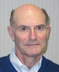 Agente de seguros Thomas Williamson