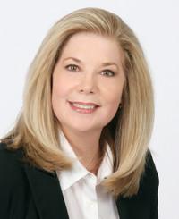Insurance Agent Susan Quick