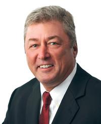 Insurance Agent Jim Uhlenhop
