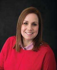 Insurance Agent Jill Gibson