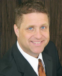 Insurance Agent Tim Ihlenfeldt