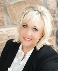 Insurance Agent Judy Helwani