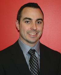 Insurance Agent Todd Tarter