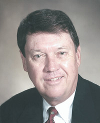 Insurance Agent Randy Daniel