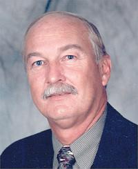 Insurance Agent Bruce Burnett