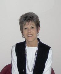 Insurance Agent Diane K Freeman