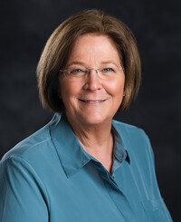 Insurance Agent Janet Slade