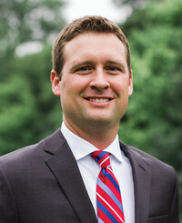 Agente de seguros Brycen Whitaker
