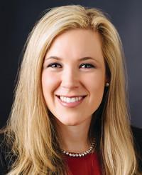 Agente de seguros Kim Bergsten