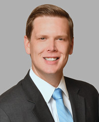 Agente de seguros Andy Herrero