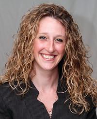 Insurance Agent Adrienne Natili