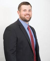 Insurance Agent Patrick Torma