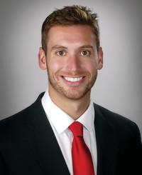 Insurance Agent Kyle Iske