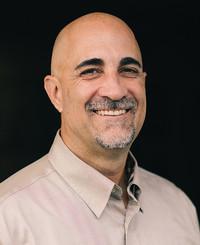 Insurance Agent Mike Konjoyan