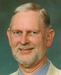 Insurance Agent Paul Brandt